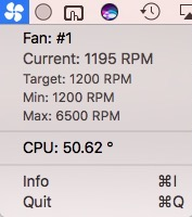 fanny-check-cpu-temp-mac-menu-bar