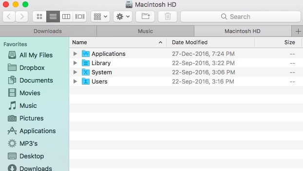 finder_for_mac_tricks4-3