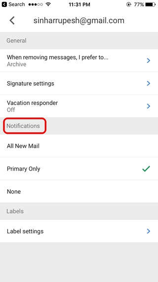 iphone-gmail-notifications