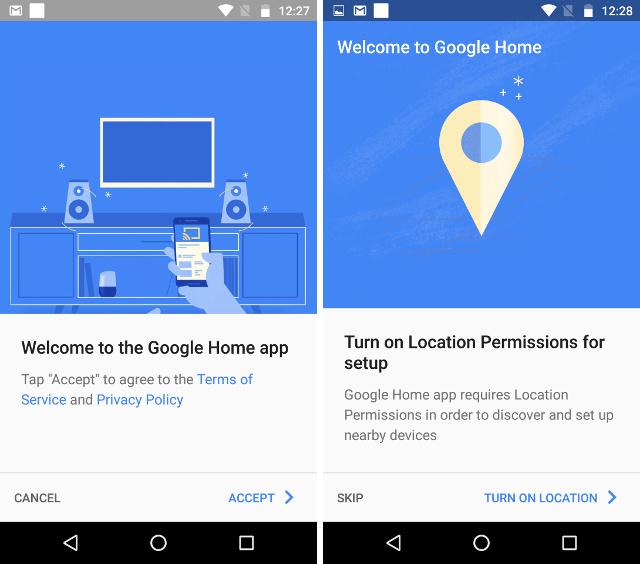 configurar-google-home-outside-us-paso-1