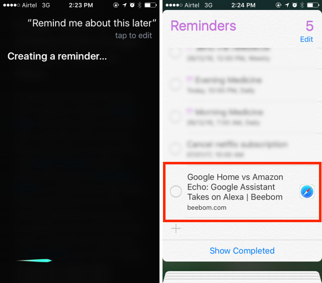 use-siri-to-set-reminders