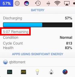 view-battery-time-remaining-in-istat-menus-menu-bar-item