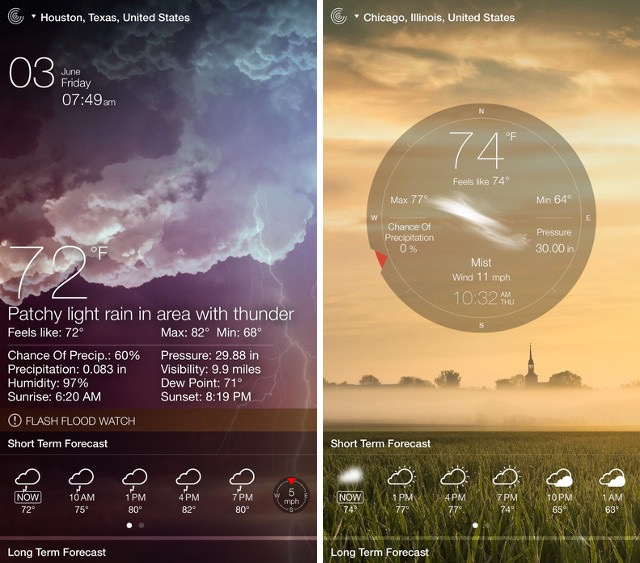 weatherlive-weather-apps-for-iphone