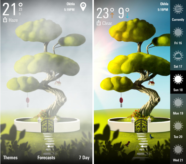 weatherwise-weather-app-for-iphone