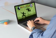 7 Best Free Mac Games You Should Play (2017)