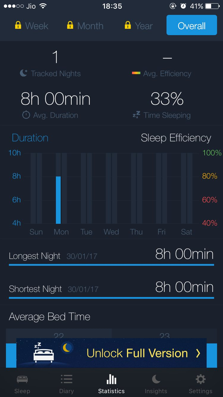 Best_sleep_tracking_apps_6