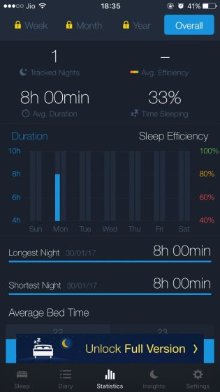 Best_sleep_tracking_apps_6