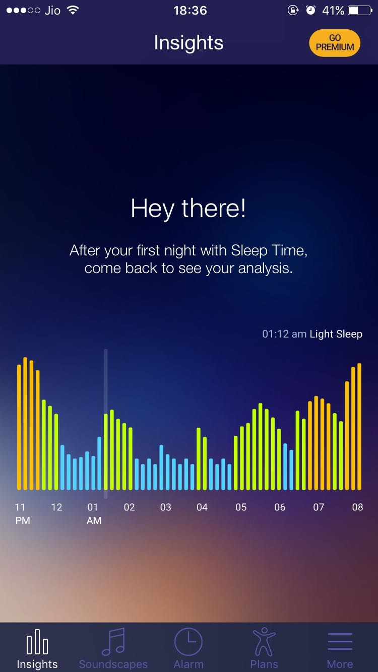 Best_sleep_tracking_apps_7