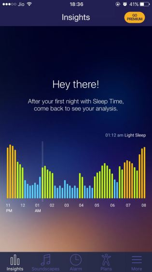 Best_sleep_tracking_apps_7