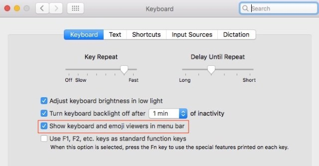 Useful_inbuilt_mac_apps_7