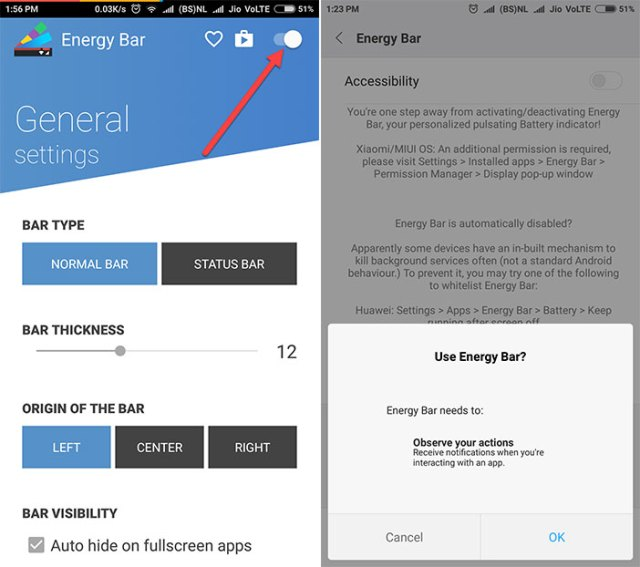 energy-bar-2