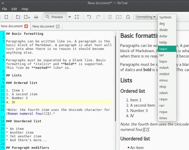 linux-markdown-editors-retext