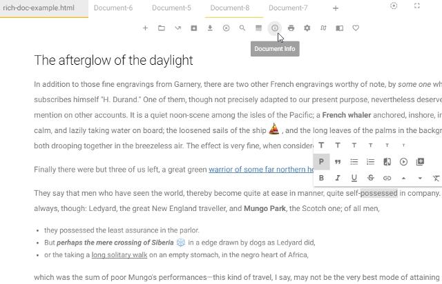 linux-markdown-editors-uncolored