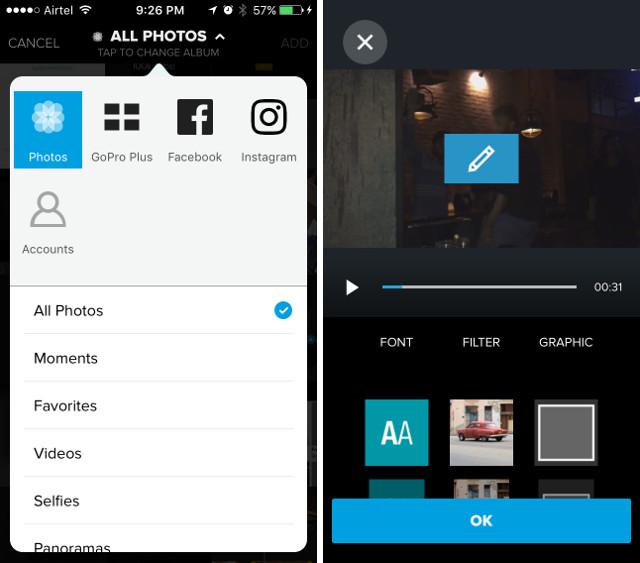 quik-screenshot