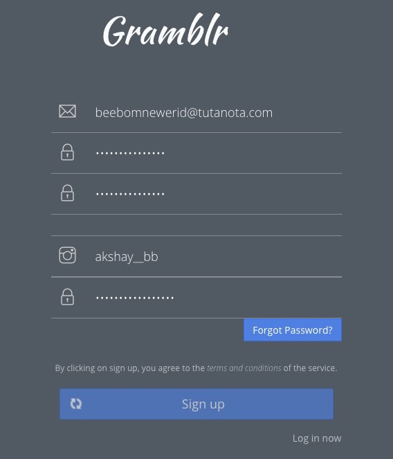 sign-up-to-gramblr