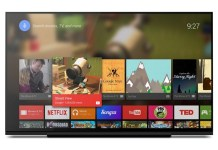 15 Best Apps for Android TV 2017