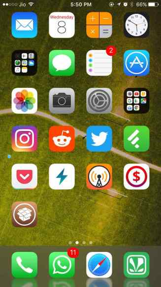 Best_cydia_tweaks_to_customize_iPhone_1