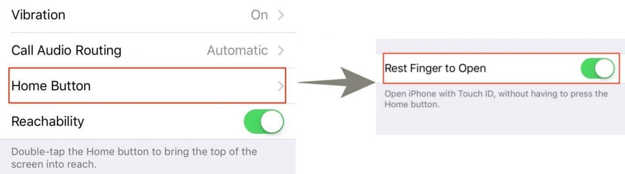 Bring_back_slide_to_unlock_iOS10_5-2