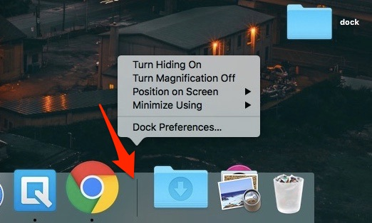 How_to_customise_your_Mac_s_Dock_6