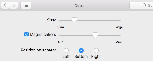 How_to_customise_your_Mac's_Dock_2
