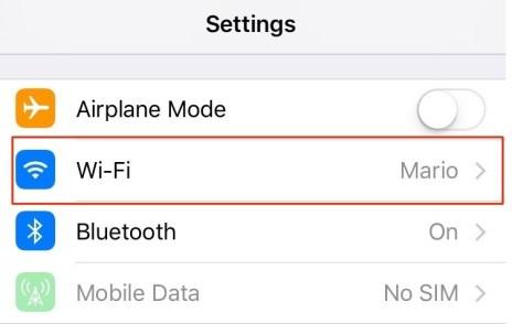 How_to_fix_iOS_10_major_annoyances_2