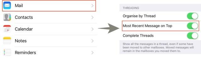 How_to_fix_iOS_10_major_annoyances_6-1