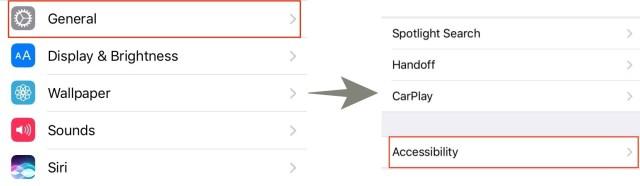 How_to_fix_iOS_10_major_annoyances_9-1