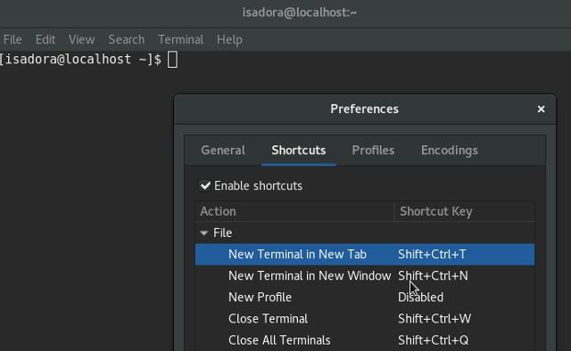 linux-terminals-gnome-terminal