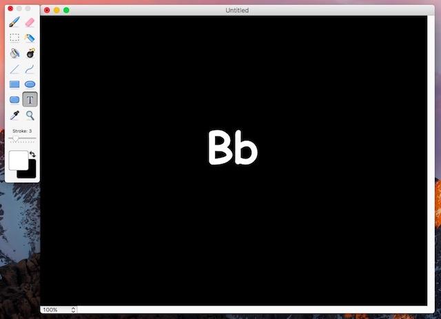 Microsoft Paint für Mac: 7 alternative Zeichenwerkzeuge