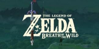 15 Best Games like Zelda You Should Play