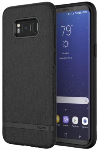 best case for samsung s8 plus