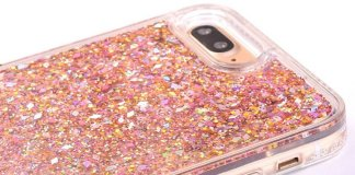 10 Cute iPhone 7 Plus Cases and Covers
