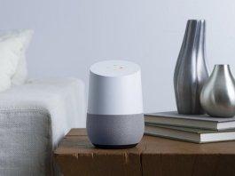 Top 10 Google Home Alternatives in 2017