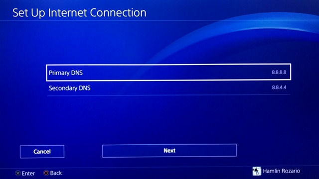 how to speed up your ps4 download