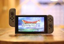 Nintendo Switch Is Now Capable Of Streaming PC games