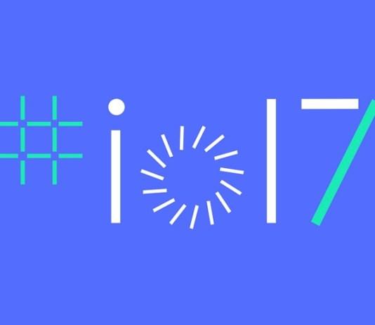 Google IO Recap All the Announcements
