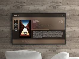 How to Setup Plex Media Server and Access It On Any Device