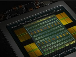 Nvidia Volta Everything You Need To Know