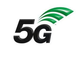 What is 5G Everything You Need to KNow