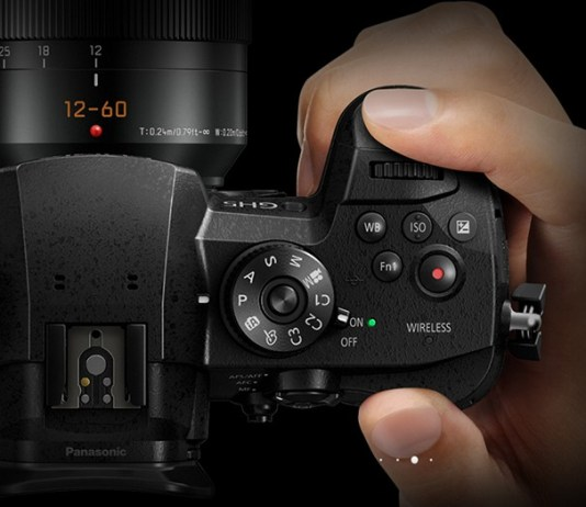 15 Best Cameras For YouTube Videos
