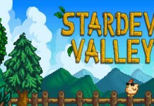 15 Best Games like Stardew Valley 2017