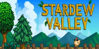 15 Best Games like Stardew Valley 2017