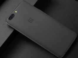 8 Best OnePlus 5 Alternatives You Can Buy