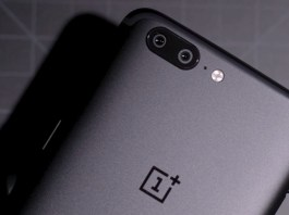Best OnePlus 5 Accessories You Can Buy