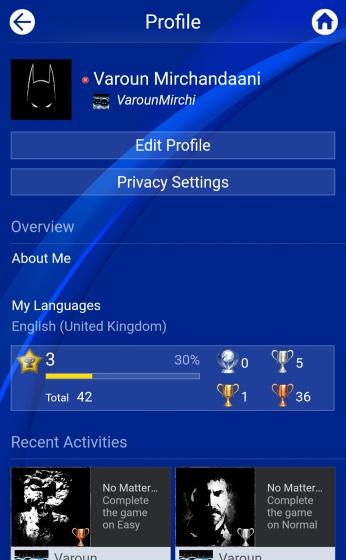 Final Profile Picture