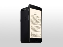 How to Get OnePlus 5 Like Reading Mode on Any Android Device