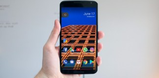 How to Hide Navigation Bar on Android