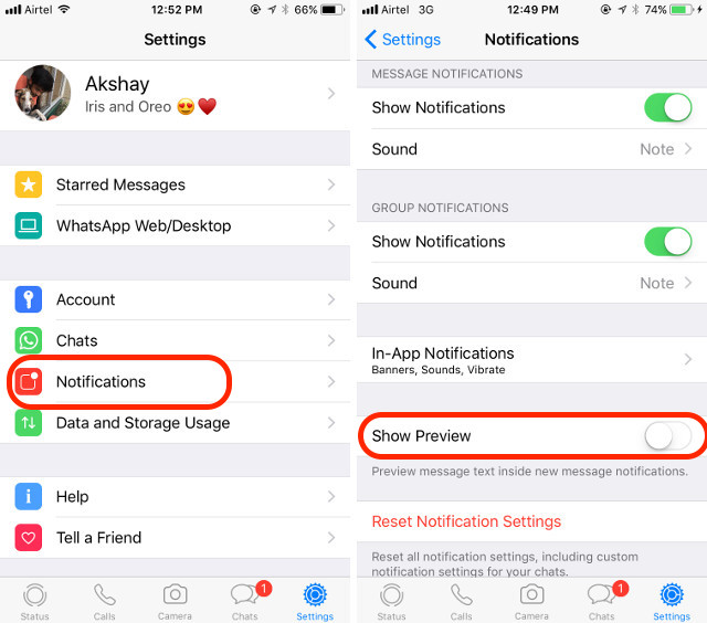 Real Way to Get Access on any WhatsApp Account!
