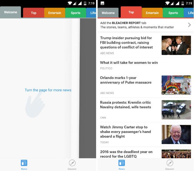 smartnews 1