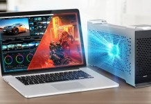 10 Best External GPU Boxes You Can Buy in 2017
